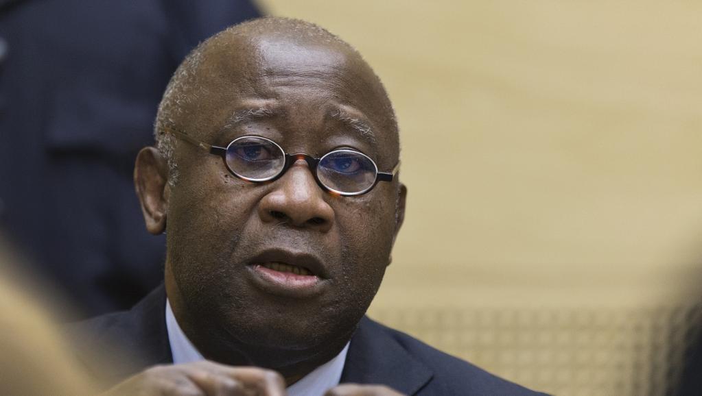 Ce qu'il faut savoir de la visite médicale de Laurent Gbagboà Bruxelles