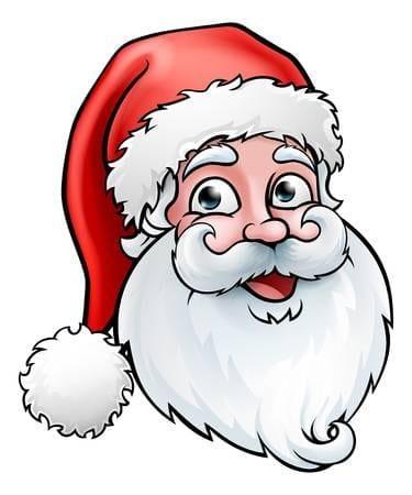 Voici quelques astuces pour une fête de Noël sans stress