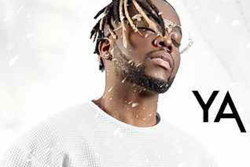 Qui est Ya Levis, le prétendu petit-ami de Didi Stone Olomidé ?