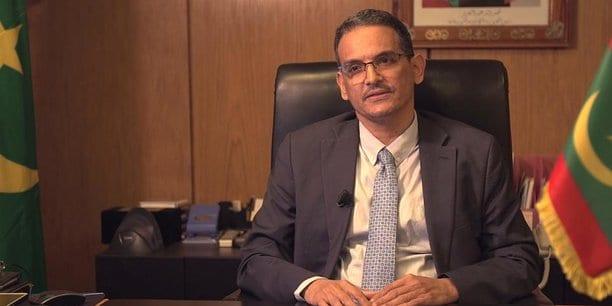 Les mauritaniens affirment n'avoir aucun regret après avoir quitté le FCFA