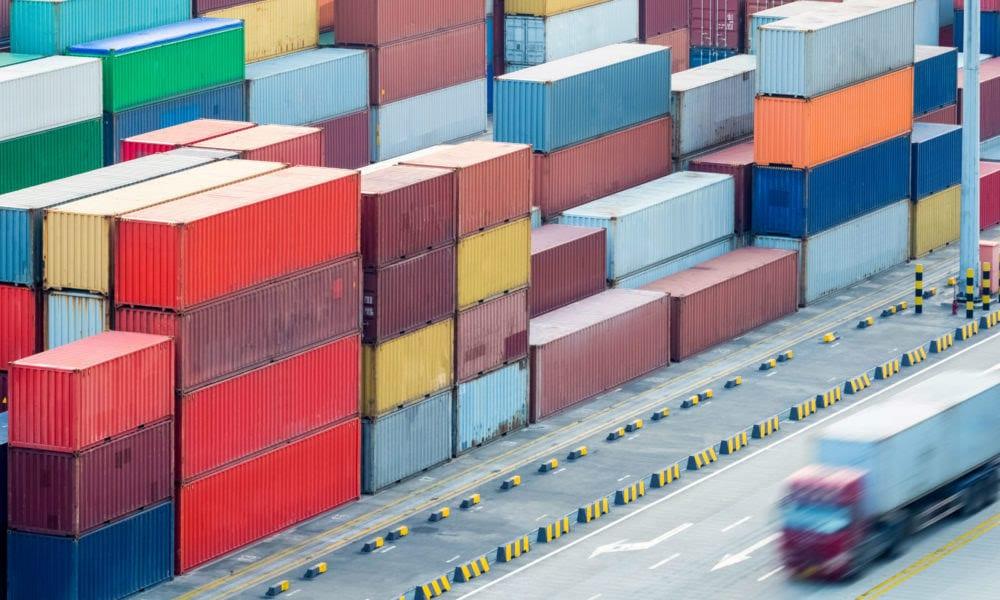 Cameroun : De grandes multinationales menacées de suspension de toute activité douanière