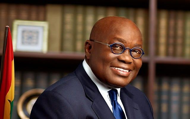 « Le Ghana abandonnera bientôt le cedi pour l'ECO » le Gouvernement