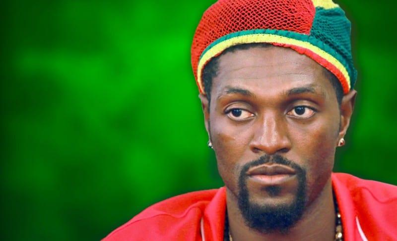 Urgent/ Le Togolais Emmanuel Adébayor quitte son club Kayserispor