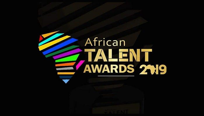 African Talent Awards 2019: Revivez l'événement en images