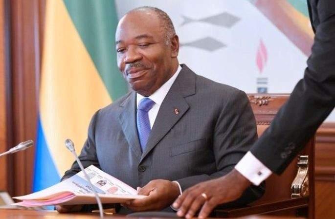Gabon: Ali Bongo nomme son fils aîné à un poste stratégique du gouvernement