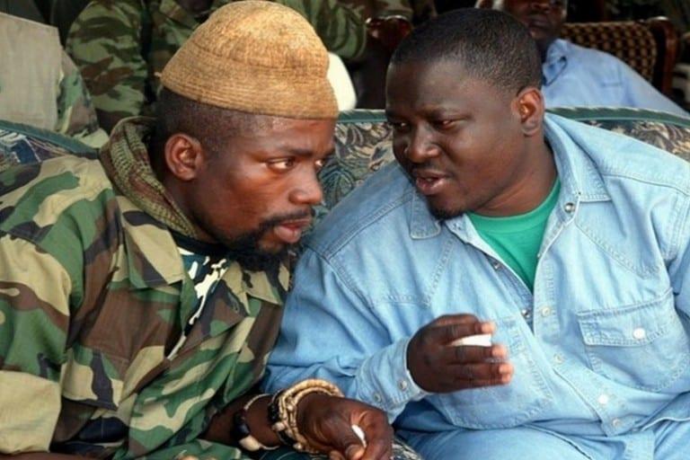 Annoncé à Abidjan, Guillaume Soro ne viendra plus: Les raisons