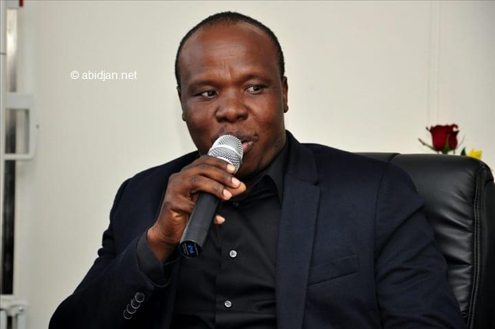 Asalfo : Ce qu'il pense de la tension sociopolitique en Côte d'Ivoire
