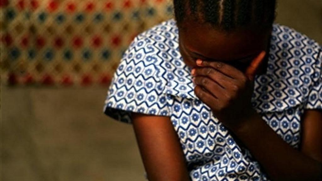 La ministre Kandia Camara tranche dans  l'affaire de l'élève violée par son principal