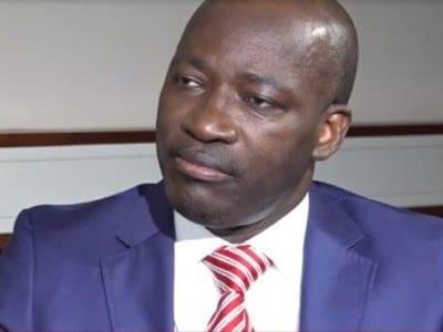 Charles Blé Goudé : « C'est Laurent Gbagbo qui a fait revenir Alassane Ouattara de l'exil »