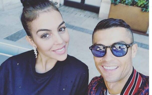 Ballon D'Or Jour-J : Cristiano Ronaldo zappe la cérémonie et donne ses raisons