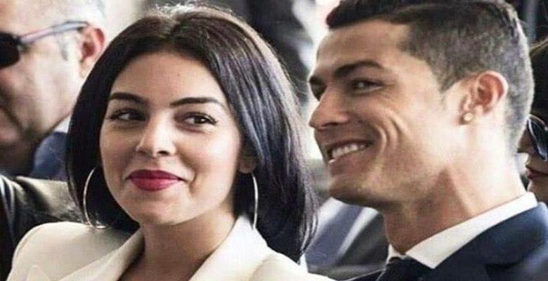 Ballon d'Or: après sa sœur, la compagne de Ronaldo brise le silence à son tour