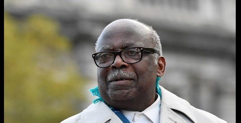 Belgique: un Rwandais condamné à 30 ans de prison