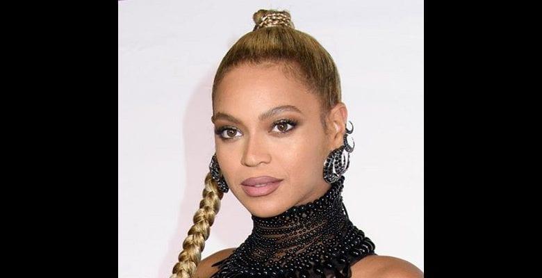 Beyoncé accusée de racisme, voici les raisons