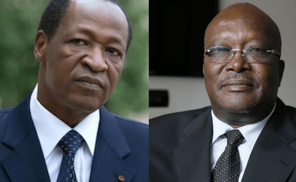 Burkina Faso: Christian Kaboré construit un hôpital dans le fief de Blaise Compaoré