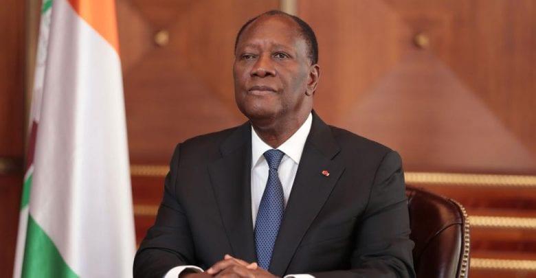 Côte d'Ivoire: lancement du registre national des personnes physiques