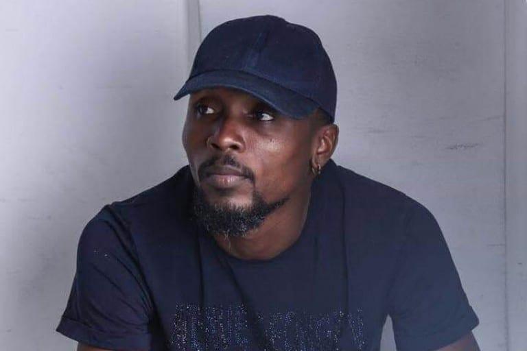"""Côte d'Ivoire: le célèbre chanteur Serge Beynaud en """"danger de mort""""?"""