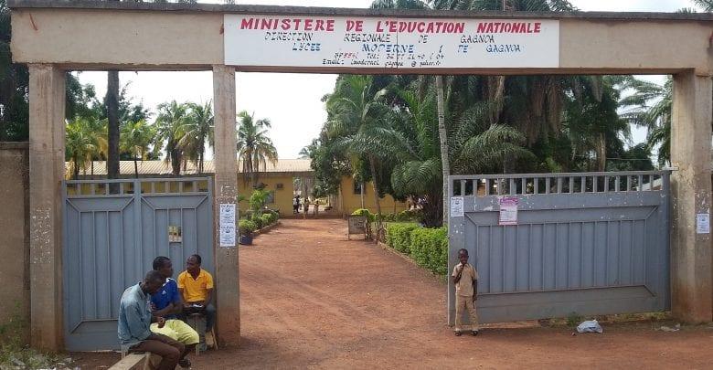 Côte d'Ivoire: des violences dans des écoles de plusieurs villes pour anticiper les congés