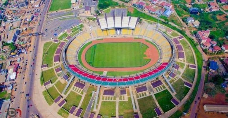 CAN 2021 : L'Etat camerounais bientôt attaqué en justice par l'entreprise de construction du stade de Yaoundé
