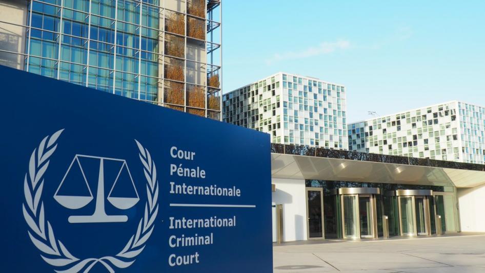 Enquête en Palestine : La CPI menacée par une attaque cybercriminelle