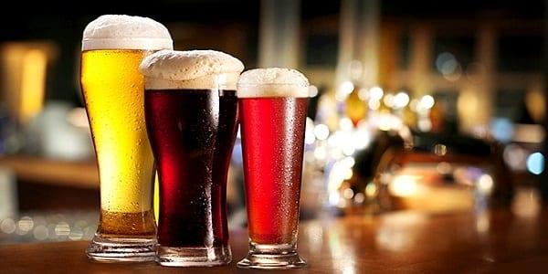 Cameroun/Alcool: une facture présumée de la Présidence pour les fêtes de fin d'année fait froid au dos
