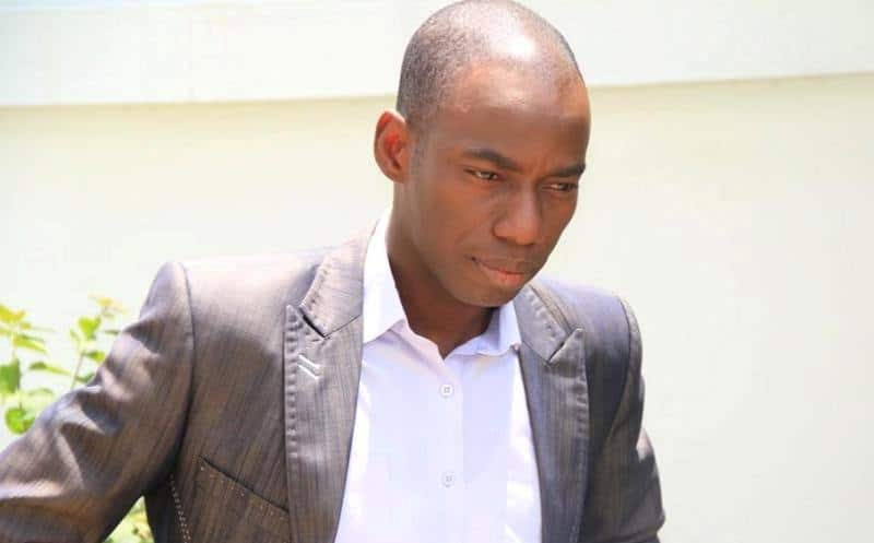 Le général Camille Makosso fait de nouvelles révélations sur DJ Arafat