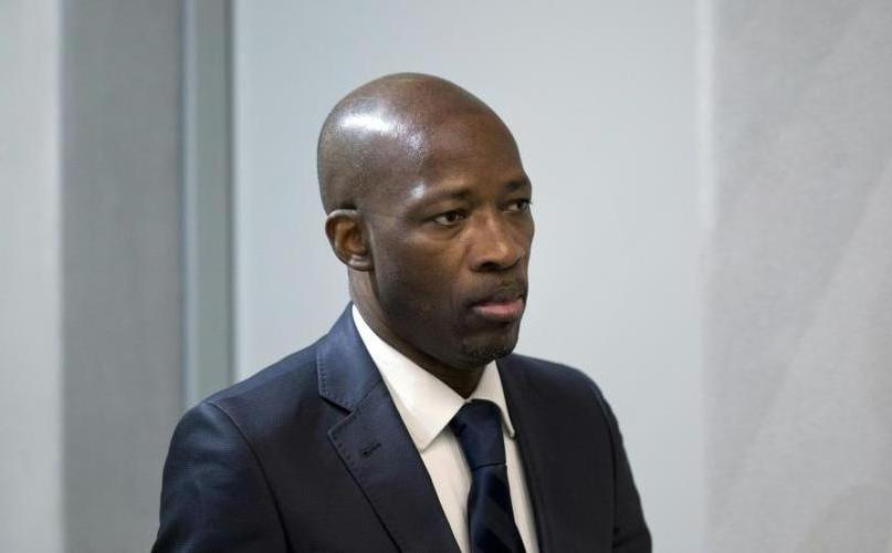 Crise post-électorale: Un procès s'ouvre contre Blé Goudé ce mercredi