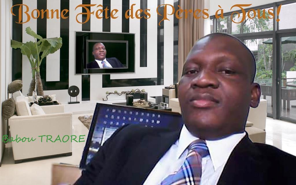 Côte d'Ivoire: Un frère d'Alassane Ouattara a été arrêté