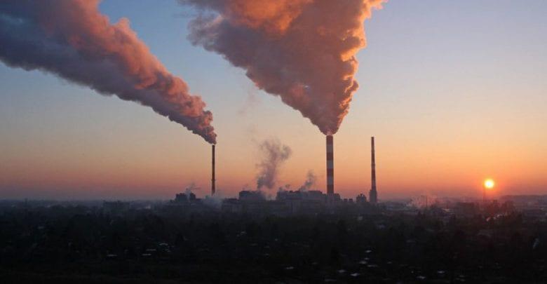 Climat : La planète a connu une décennie de chaleur exceptionnelle (OMM)