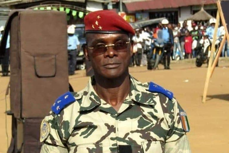 Coups de feu à la gendarmerie d'Agban: Ce qui s'est passé