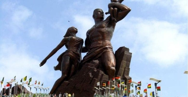 Découverte: Bienvenue au Sénégal