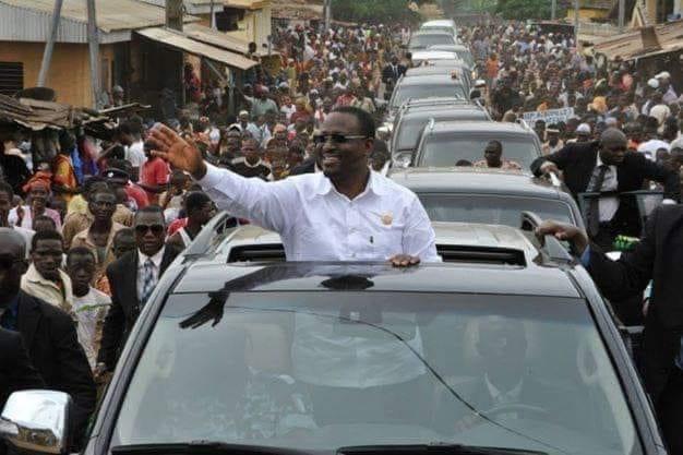 Des Soroistes préparent un coup contre Ouattara. Voici leur plan