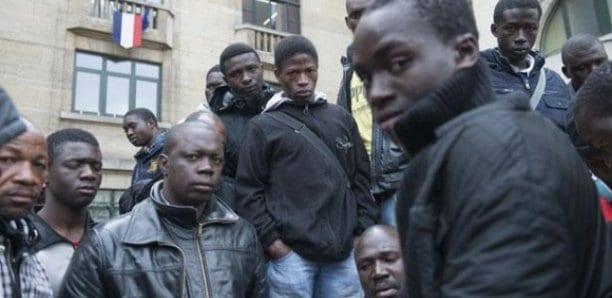 Dix fausses idées concernant les Sénégalais de l'étranger !