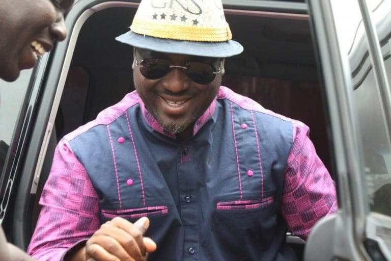 En route pour Abidjan, Guillaume Soro en embuscade à Conakry ?