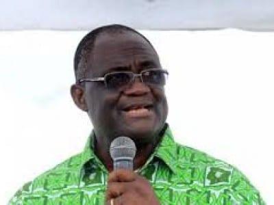 Côte d'Ivoire : L'opposition a voulu manifester le jour de la visite de Macron