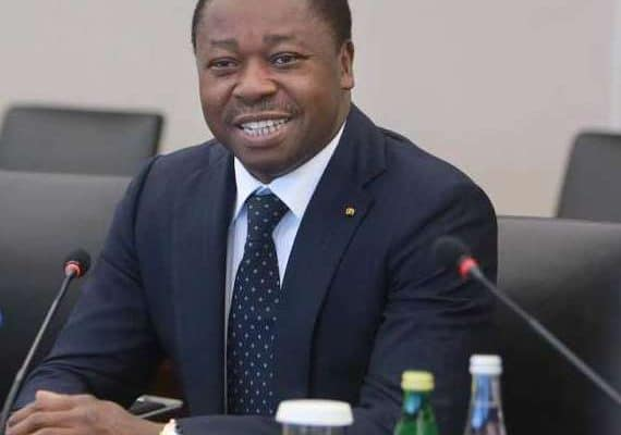 Togo : le sénat sera mis en place vers la fin de 2020