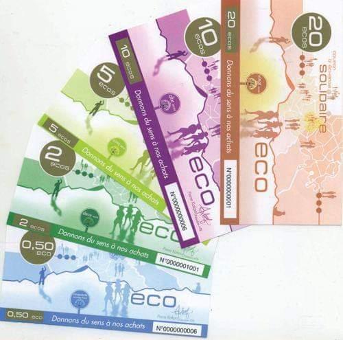 Où en est-on avec l'Eco, la nouvelle monnaie de la CEDEAO?