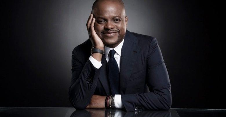 Fabrice Sawegnon : le géant ivoirien qui façonne la communication en Afrique francophone