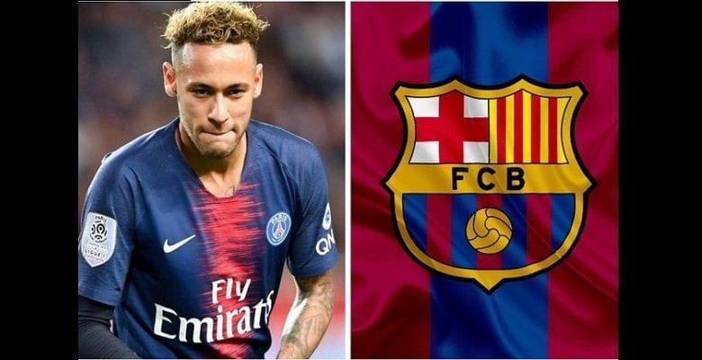 Football : Neymar dépose une nouvelle plainte contre le Barça