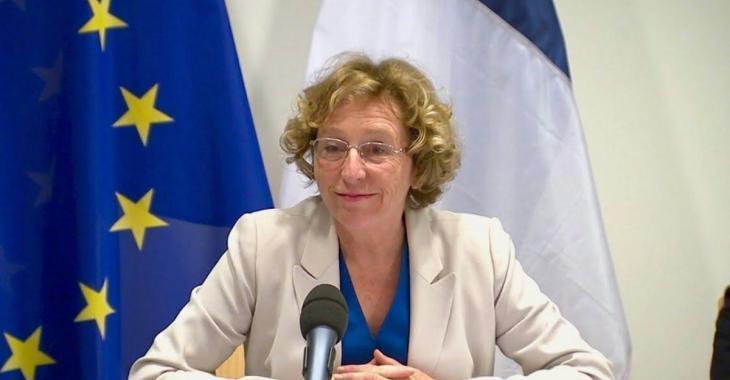 France : Le SMIC va connaître une hausse de 15 euros par mois en 2020