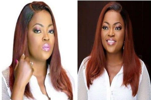 Funke Akindele : en deuil, l'actrice nigériane annonce la mort d'un être cher (photo)