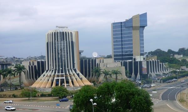 Le Gabon endetté à hauteur de 5107 milliards de FCFA