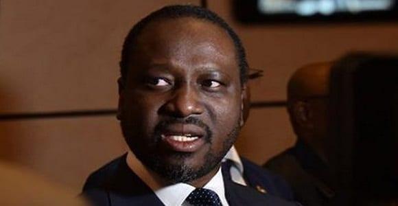 Côte d'ivoire: Guillaume Soro sous la menace d'un mandat d'arrêt, sort enfin du silence