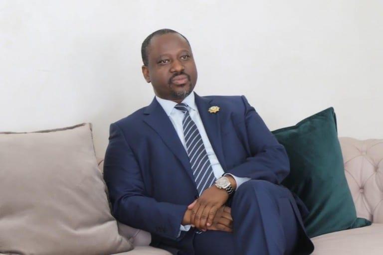 Depuis son exil, Guillaume Soro fait de terribles révélations sur Alassane Ouattara