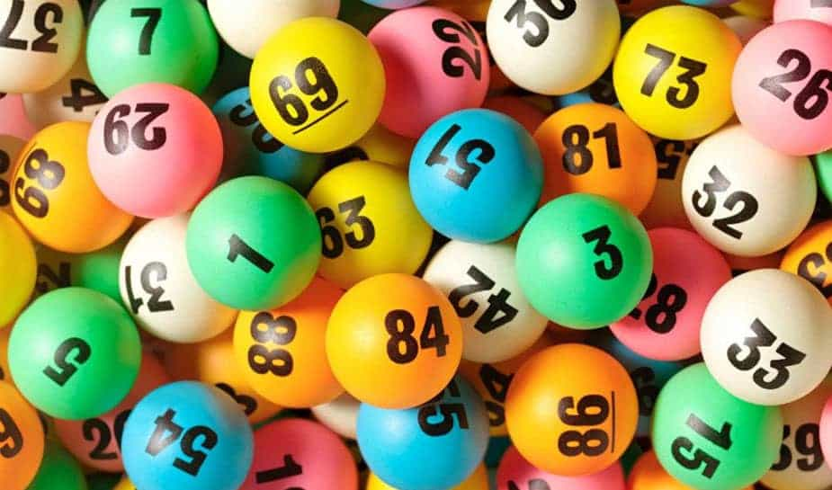 Voici comment gagner facilement au lotto