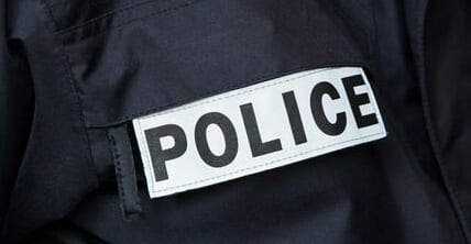 Sénégal : Il tue son ami à cause de 300 F CFA