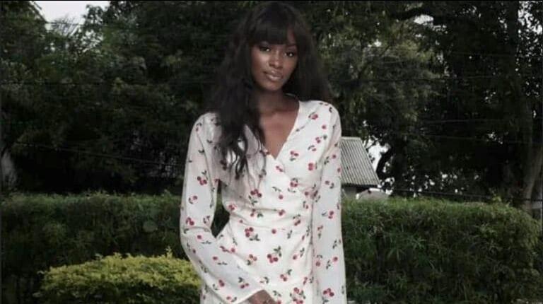 Miss Cameroun : « Que celui qui ne croit pas en l'enfer fasse un tour au COMICA »