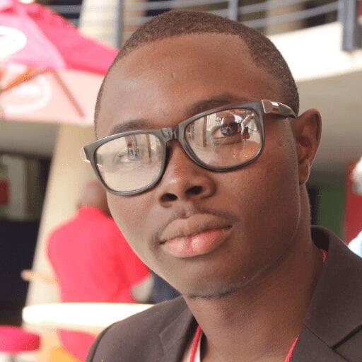 Bénin: Le journaliste d'investigation Ignace Sossou est arrêté