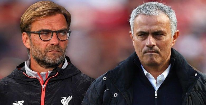 Jürgen Klopp prolonge son contrat à Liverpool, Mourinho réagit!