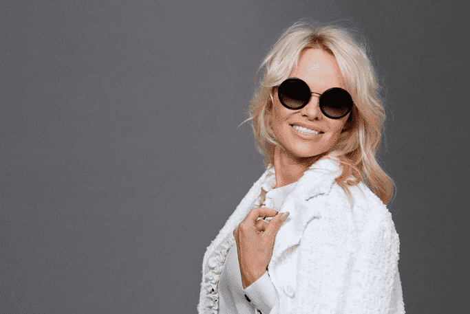 Jane Fonda a tenté d'amadouer Trump sur le climat avec Pamela Anderson