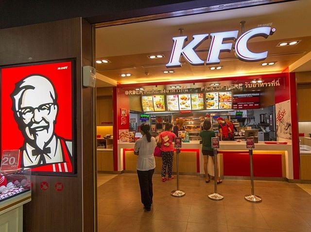 Le restaurant KFC ouvrira ses portes au Rwanda en 2020